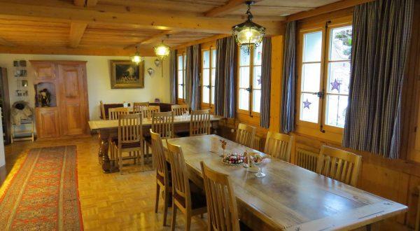 sternen-guggisberg-restaurant-002